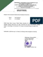 Surat tanda lulus.pdf