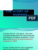 THE STORY OF HUMANS.pptx