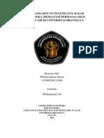 Survey Elektromagnetik.pdf