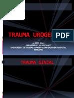 02 Dr. Ahmad Agil, SpU