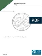 ISO 3834_in GL