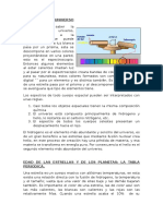 Nuevo Documento de Microsoft Word (1)