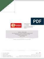 191017475007.pdf