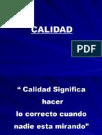 GESTION DE LA CALIDAD.ppt