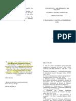 118322383-Cartea-CogoCad.pdf