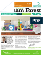 lbwfNewsletter20062016.pdf