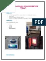 informe_de_secado_de_arcilla_terminado.docx_filename= UTF-8''informe de secado de arcilla terminado (1)