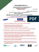 Lista Formato 2.PDF 2006