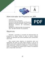 VFP_0AA_VF