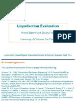5 Liq Evaluation San Juan