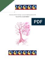 arborele-genealogic-si-curatirea-cu-cei-4-arhangheli.pdf