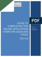 online_application_guide_0.pdf