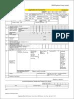 bses form.pdf