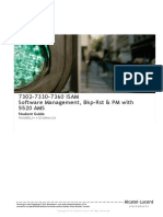 D2c Software Mgmt, Bkup, Restore, PM with AMS.pdf