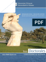 Desigualda social.pdf