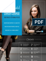 crash-course-metrics-analytics.pdf