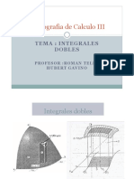 256946473-Monografia-de-Integrales-Dobles.pdf