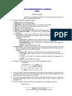 Appendix 3 - Instructions - CDJ