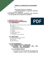 EQUILIBRIO QUÍMICO Y CONSTANTE DE EQUILIBRIO -- PARTE SHEGO.docx