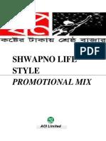 Showpno_1