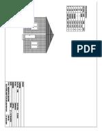 House design Model