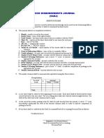 Appendix 4 - Instructions - CkDJ