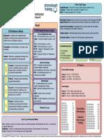 CCNA-cheatsheet-FREE.pdf