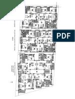 Residential Bldg 15-05-2016 Model (2)