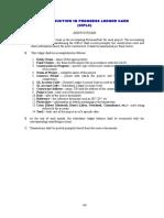 Appendix 77 - Instructions - CIPLC