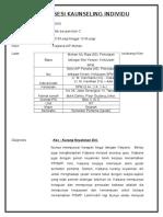 Laporan Sesi Kaunseling Individu (Autosaved) - Copy