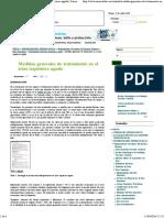 Medidas generales de tratamiento en el ictus isquémico agudo _ NeuroWikia.pdf