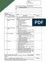 Lembar+Informed+consent+transfusi+darah.doc