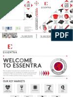 Essentra Components Catalogue_1197184_6k_UK.pdf