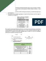 Drenaje-Parcelario.pdf