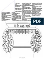 Pagina 12-13.pdf