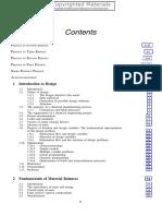 65384_toc.pdf