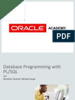 PLSQL_4_5.pdf