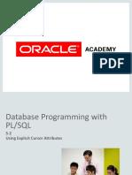 PLSQL_5_2