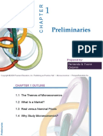 ch01 Preliminaris