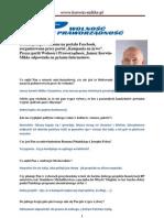 JKM debataFB - 19.05