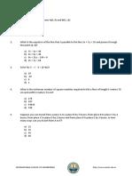Online_Entrance_Exam_Sample_Paper.pdf