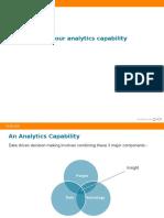 analytics skill-sets challenges - 032016