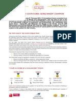 bakery world cup.PDF