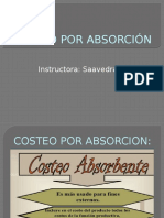COSTEO POR ABSORCION.pptx