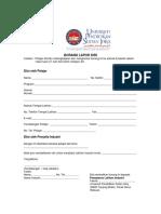 Lapor-Diri.pdf