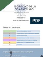 Analsis Dinamico + Innovaciones + Barkan + Norma Rusa + Resumen Ejecutivo 2
