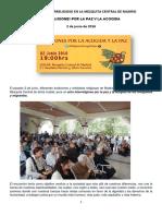 Crónica 2.06.2016 con fotos [20863306]
