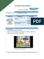 documentos_Secundaria_Sesiones_Unidad02_Matematica_CuartoGrado_MAT-U2-4Grado-Sesion7.pdf
