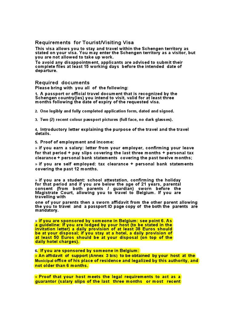 Tourist doc travel visa passport stopboris Choice Image