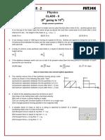 9th-Practice Paper-2-1.pdf